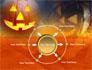 Halloween slide 7