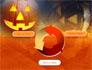 Halloween slide 9