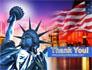 Liberty Enlightening the World slide 20