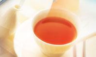 Cup Of Tea Presentation Template