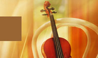 Fiddle Presentation Template