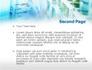 Medical Lab slide 2