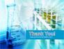 Medical Lab slide 20