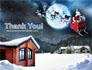 Christmas Eve slide 20