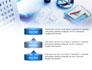 Business Essentials slide 10