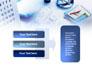 Business Essentials slide 11