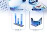 Business Essentials slide 13