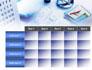Business Essentials slide 15