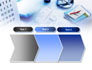 Business Essentials slide 16