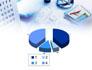 Business Essentials slide 17