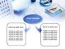 Business Essentials slide 4