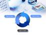 Business Essentials slide 9