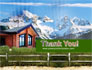 Mountain Cottage slide 20