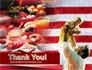 American Food slide 20