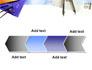 Construction Engineering slide 16