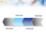 Architectural Supervision slide 16