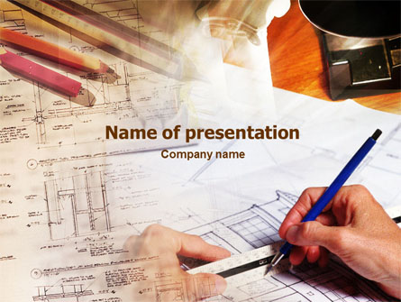 Architecture design development presentation template for architecture design development presentation template master slide toneelgroepblik Image collections