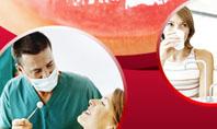 Dental Presentation Template