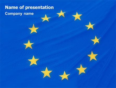 European union powerpoint template romeondinez european union powerpoint template toneelgroepblik Image collections