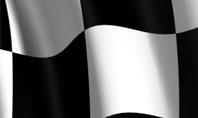 Signal Flag Presentation Template