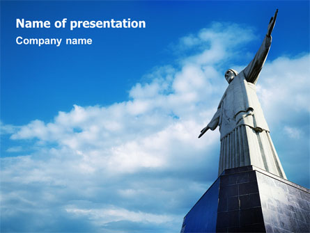 Free powerpoint templates | presentationload.