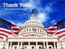 United States Capitol Building slide 20