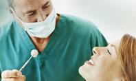 Dental Help Presentation Template