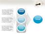 Dental Medicine slide 11