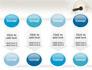 Dental Medicine slide 18