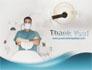 Dental Medicine slide 20