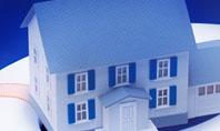 Property Insurance Presentation Template