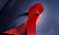 AIDS Presentation Template