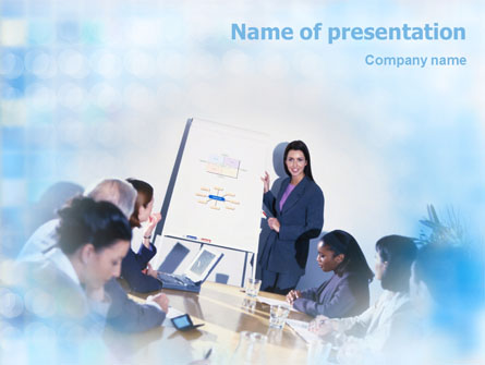 personal appearance, presence, presentation