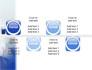 Graduation In Blue Colors slide 19