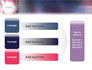 Online Services slide 12