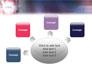 Online Services slide 7