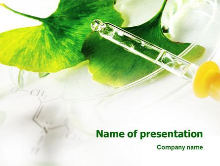 Lehninger principles of biochemistry ppt download.