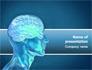 Brain Activity slide 1