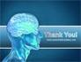 Brain Activity slide 20