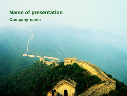chinese powerpoint templates
