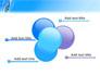 Genome slide 10