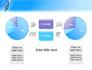 Genome slide 11