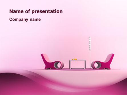 Modern interior design presentation template for powerpoint and modern interior design presentation template master slide toneelgroepblik Images