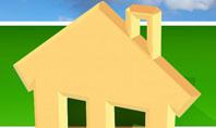Accommodation Presentation Template