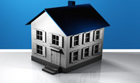 Real Estate Property Presentation Template