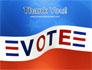 Vote slide 20
