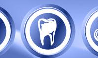 Dentist Clinic Presentation Template