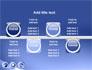 Dentist Clinic slide 19