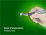 Dentist slide 1