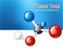 Molecular Grade slide 20